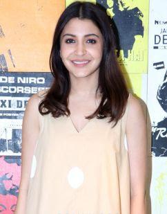 Bollywood, actor
