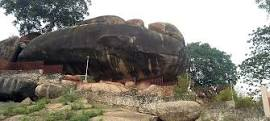 10 Places to Visit in Nigeria 2020
