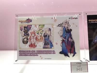 Dungeon Travelers 2-2 Yamiochi no Otome to Hajimari no Sho – Mefmera