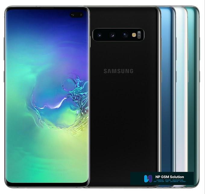 Samsung SM-G9750 Eng Modem File Free Download