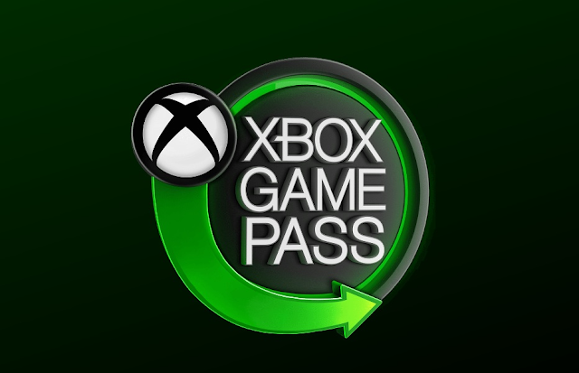 هذه الألعاب ستغادر خدمة الـXbox Game Pass