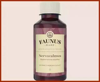tinctura nervocalmus pareri forum sedative naturiste