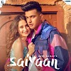 Saiyaan by Jass Manak - MP3 Song Download
