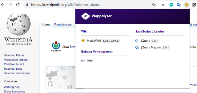 http://www.jooinfoo.com/2019/02/tools-yang-membantu-web-developer.html