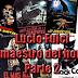 Lucio Fulci, el maestro del horror (Parte 2)