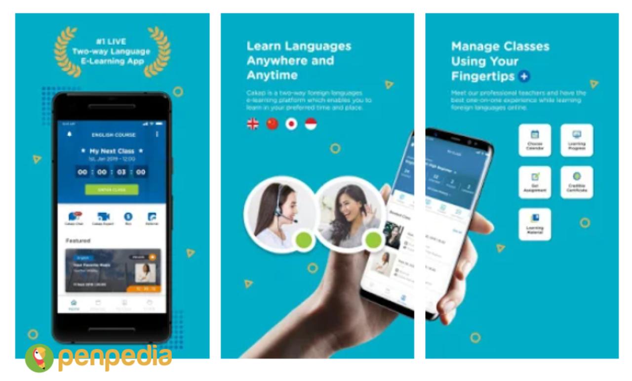 download aplikasi 24 jam belajar bahasa jepang