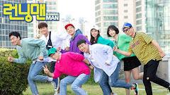 Running Man Episode 451-480 Subtitle Indonesia