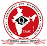 Recruitment job vacancy in NAAC