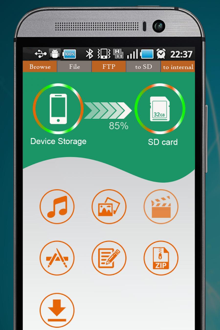 system app mover apk download