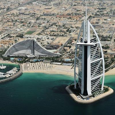 الإمارات الأول عربياً تعافي The UAE is the first Arab country to recover