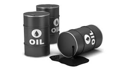 Business Today: Nigeria's crude faces glut as 25 cargoes scamper for buyers