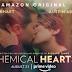 CHEMICAL HEARTS Virtual Screening!