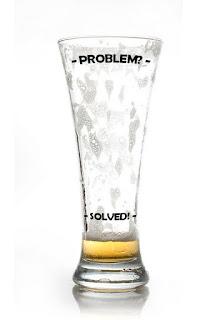 Ejercicios Mentales Cerveceros (14): Texto Cifrado