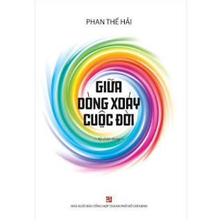 Giữa Dòng Xoáy Cuộc Đời (Ký Chân Dung) ebook PDF EPUB AWZ3 PRC MOBI