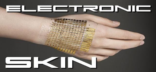 Skin sensors definition,stretchable electronics review,stretchable electronics applications