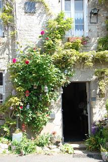 Lizio village au charme d antan brigitte et philippe message - Au charme d antan ...
