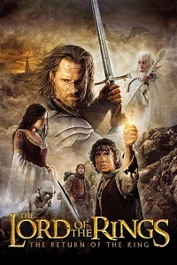 Watch The Lord of the Rings: The Return of the King Online Free in HD