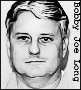 Keller On The Loose: Serial Killers: Bobby Joe Long