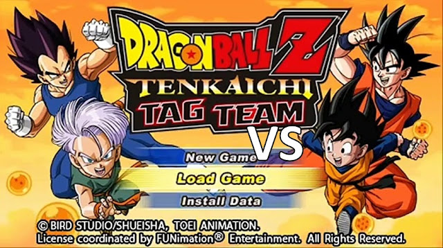 Dragon Ball Tag VS, Game Dragon Ball Tag VS, Spesification Game Dragon Ball Tag VS, Information Game Dragon Ball Tag VS, Game Dragon Ball Tag VS Detail, Information About Game Dragon Ball Tag VS, Free Game Dragon Ball Tag VS, Free Upload Game Dragon Ball Tag VS, Free Download Game Dragon Ball Tag VS Easy Download, Download Game Dragon Ball Tag VS No Hoax, Free Download Game Dragon Ball Tag VS Full Version, Free Download Game Dragon Ball Tag VS for PC Computer or Laptop, The Easy way to Get Free Game Dragon Ball Tag VS Full Version, Easy Way to Have a Game Dragon Ball Tag VS, Game Dragon Ball Tag VS for Computer PC Laptop, Game Dragon Ball Tag VS Lengkap, Plot Game Dragon Ball Tag VS, Deksripsi Game Dragon Ball Tag VS for Computer atau Laptop, Gratis Game Dragon Ball Tag VS for Computer Laptop Easy to Download and Easy on Install, How to Install Dragon Ball Tag VS di Computer atau Laptop, How to Install Game Dragon Ball Tag VS di Computer atau Laptop, Download Game Dragon Ball Tag VS for di Computer atau Laptop Full Speed, Game Dragon Ball Tag VS Work No Crash in Computer or Laptop, Download Game Dragon Ball Tag VS Full Crack, Game Dragon Ball Tag VS Full Crack, Free Download Game Dragon Ball Tag VS Full Crack, Crack Game Dragon Ball Tag VS, Game Dragon Ball Tag VS plus Crack Full, How to Download and How to Install Game Dragon Ball Tag VS Full Version for Computer or Laptop, Specs Game PC Dragon Ball Tag VS, Computer or Laptops for Play Game Dragon Ball Tag VS, Full Specification Game Dragon Ball Tag VS, Specification Information for Playing Dragon Ball Tag VS, Free Download Games Dragon Ball Tag VS Full Version Latest Update, Free Download Game PC Dragon Ball Tag VS Single Link Google Drive Mega Uptobox Mediafire Zippyshare, Download Game Dragon Ball Tag VS PC Laptops Full Activation Full Version, Free Download Game Dragon Ball Tag VS Full Crack, Free Download Games PC Laptop Dragon Ball Tag VS Full Activation Full Crack, How to Download Install and Play Games Dragon Ball Tag VS, Free Download Games Dragon Ball Tag VS for PC Laptop All Version Complete for PC Laptops, Download Games for PC Laptops Dragon Ball Tag VS Latest Version Update, How to Download Install and Play Game Dragon Ball Tag VS Free for Computer PC Laptop Full Version, Download Game PC Dragon Ball Tag VS on www.siooon.com, Free Download Game Dragon Ball Tag VS for PC Laptop on www.siooon.com, Get Download Dragon Ball Tag VS on www.siooon.com, Get Free Download and Install Game PC Dragon Ball Tag VS on www.siooon.com, Free Download Game Dragon Ball Tag VS Full Version for PC Laptop, Free Download Game Dragon Ball Tag VS for PC Laptop in www.siooon.com, Get Free Download Game Dragon Ball Tag VS Latest Version for PC Laptop on www.siooon.com.