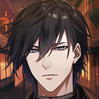 Immortal Heart : Romance Otome Game Premium Choices MOD APK