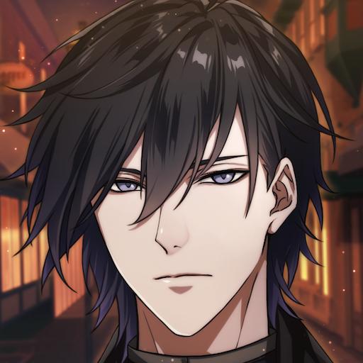 Immortal Heart : Romance Otome Game - VER. 2.0.6 Premium Choices MOD APK