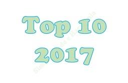 Top-10-2017-escrito-em-verde-com-fundo-branco