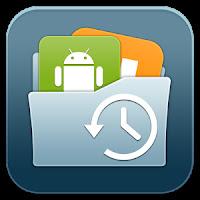 Cara Mudah Back up File Data di Android Tanpa Aplikasi