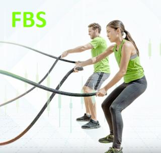 FBS $100 Forex No Deposit Bonus