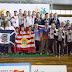 Blumenau comemora sua 42ª conquista nos Jogos Abertos de Santa Catarina  - CURTA BLUMENAU