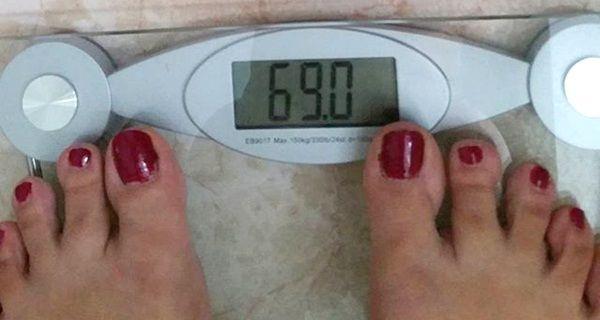 Program Diet Yang Terlalu Keras