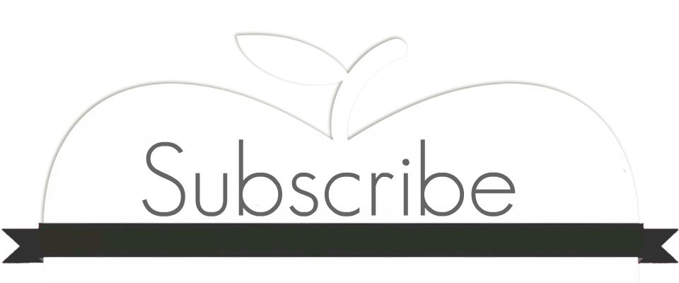 Ms. Wertheim's Class: Classroom Newsletter: Week of August