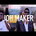 Exclusive Video | Joh Maker Ft. Moni Centrozone - Unaigiza (New Music Video)