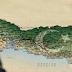 Τούρκος πράκτορας κινείται ανενόχλητος στη Θράκη, με την «άδεια» της ΕΥΠ;