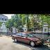 Dijual Honda Accord Maestro tahun 90 awal
