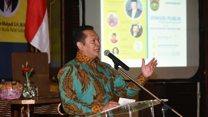 Skandal Jiwasraya Harus Diusut Tuntas Sesegera Mungkin