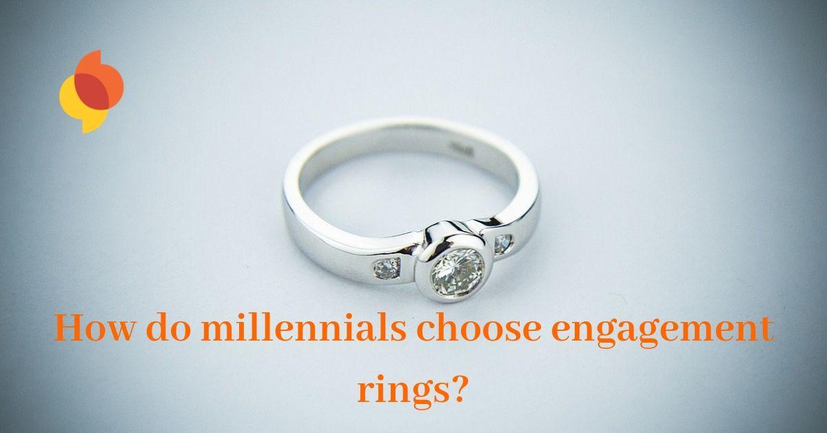 Choose Engagement Rings