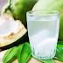 Khasiat Kegunaan Air Kelapa Muda Untuk Penderita Diabetes Diare Perut Kembung