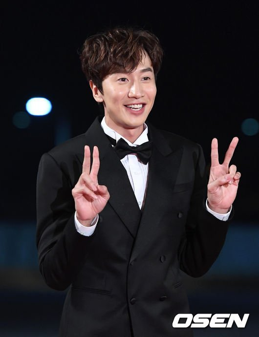 """Actor Lee Kwangsoo will appear as a guest for """"Three Meals a Day, Fishing Village Episode 5."""""""