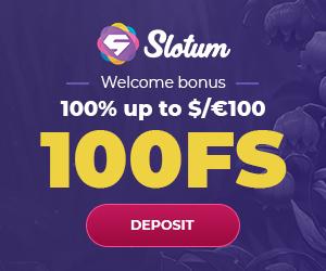 100%Bonus