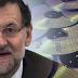 El Tribunal Supremo anula el canon digital de Mariano Rajoy