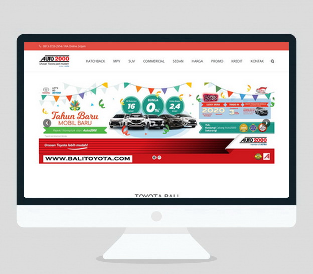 digital-marketing-agency-di-bali-klien-toyota-bali