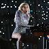 Billboard publica artículo sobre el impacto de 'Million Reasons' en el público y las radios
