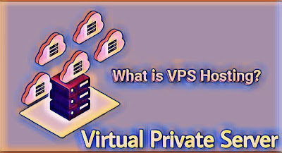 What Is VPS Full Form