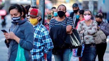 La pandemia traerá hambre a Latinoamerica