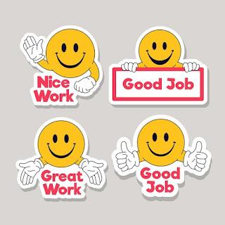 اعلان توظيف موظفين ( تنسيق هدايا) للعمل لدى شركة كبرى براتب 350 دينار + مكافئات - بدون خبرة.