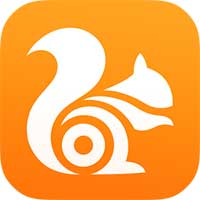 UC Browser � Fast Download 10.9.8.770 Apk for Android
