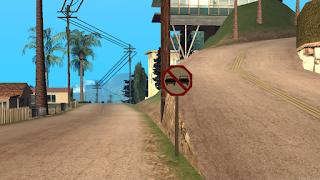 Placas rua RP V1.2