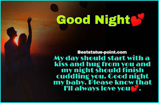 Good_Night_Love_Message_Images