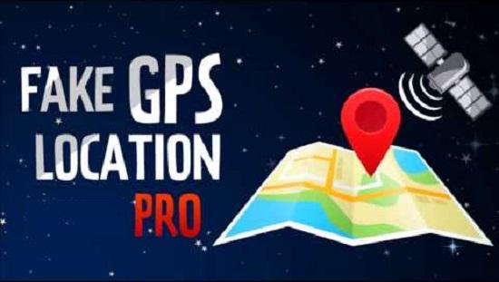 Download Fake GPS Location Premium APK Android