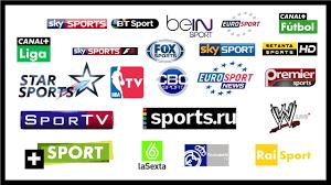 جميع القنوات الرياضية العالمية iptv m3u  بالمجان   18/06/2020